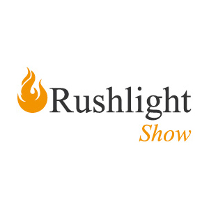 rushlight_show_logo